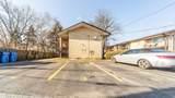 5961 East Circle Avenue - Photo 11