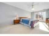 7201 Lincoln Avenue - Photo 13