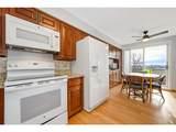 7201 Lincoln Avenue - Photo 10