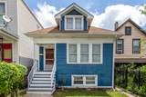 3017 Kimball Avenue - Photo 1