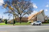 5850 Elston Avenue - Photo 1