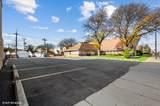 5850 Elston Avenue - Photo 2