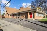 5850 Elston Avenue - Photo 4