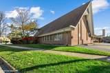 5850 Elston Avenue - Photo 5