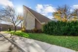 5850 Elston Avenue - Photo 6