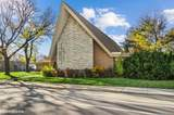 5850 Elston Avenue - Photo 7