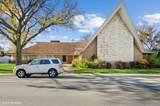 5850 Elston Avenue - Photo 8