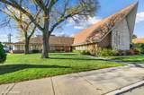 5850 Elston Avenue - Photo 9