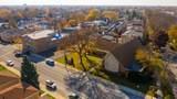 5850 Elston Avenue - Photo 10
