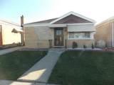 3795 Hayford Street - Photo 1