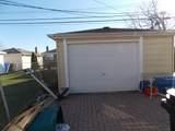 3795 Hayford Street - Photo 11