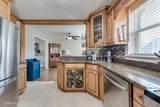 11446 Washtenaw Avenue - Photo 9