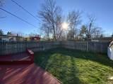 448 Shabbona Drive - Photo 10