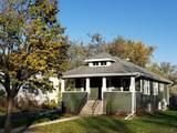 305 Lombard Avenue - Photo 1