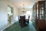 16443 Olde Gatehouse Road - Photo 4
