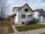 1318 6th Avenue - Photo 1