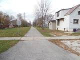1318 6th Avenue - Photo 4