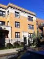 946 Windsor Avenue - Photo 1