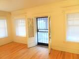 4836 Dorchester Avenue - Photo 2
