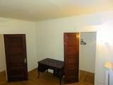 4836 Dorchester Avenue - Photo 11