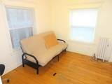 4836 Dorchester Avenue - Photo 14
