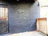 4836 Dorchester Avenue - Photo 21