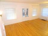 4836 Dorchester Avenue - Photo 5