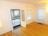4836 Dorchester Avenue - Photo 7