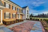 200 Fox Run Road - Photo 2
