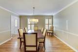 200 Fox Run Road - Photo 13