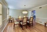 200 Fox Run Road - Photo 14