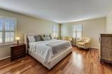 200 Fox Run Road - Photo 20