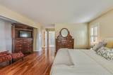 200 Fox Run Road - Photo 21