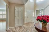 200 Fox Run Road - Photo 4