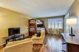 200 Fox Run Road - Photo 31