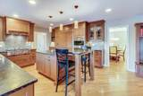 200 Fox Run Road - Photo 5
