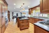 200 Fox Run Road - Photo 7