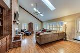 200 Fox Run Road - Photo 10
