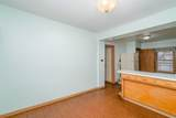 9109 53rd Court - Photo 10