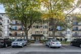 5506 Lincoln Avenue - Photo 1