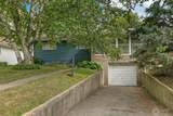 4207 Crestwood Street - Photo 23