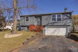 4212 Gregory Drive - Photo 1