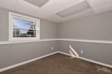 4212 Gregory Drive - Photo 8
