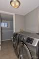 4212 Gregory Drive - Photo 9