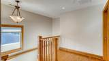 3903 Rose Avenue - Photo 19