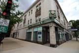 1204 Granville Avenue - Photo 1