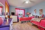 26213 Ruby Street - Photo 11