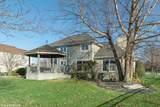 21352 Georgetown Road - Photo 27