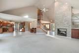 21352 Georgetown Road - Photo 10