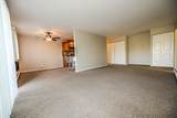 2640 Windsor Drive - Photo 8
